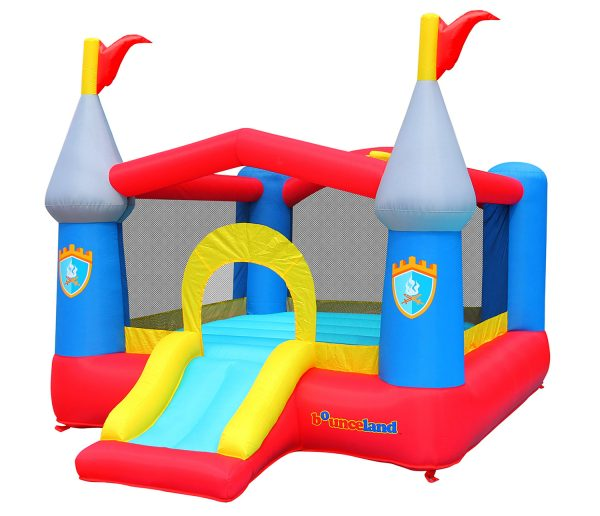 9927 kiddie bounce castle