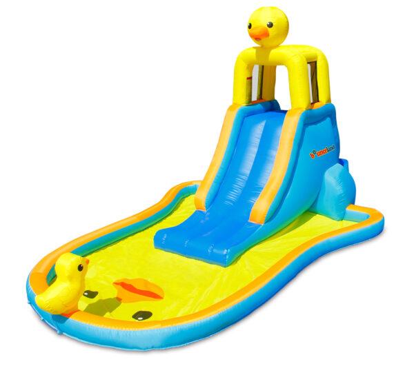 9940 ducky splash water slide